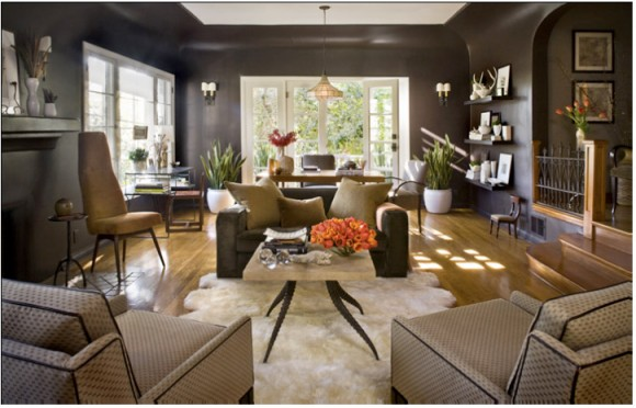 keeping up with the kardashians. Black Bedroom Furniture Sets. Home Design Ideas