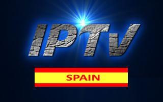 IPTV España Playlist m3u Pastebin ~ Iptv Links