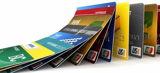 Thanh toán trực tuyến vé máy bay hưởng nhiều ưu đãi