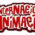 Dia Internacional da Animação comemora centenário da animação brasileira