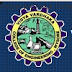 Vidyavardhaka College of Engineering, Mysore  Wanted Teaching Faculty / Non-Faculty