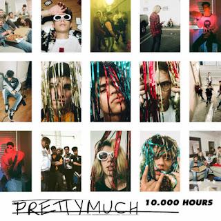 Baixar Música 10,000 Hours - Prettymuch
