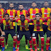 CAF Release $2.5m Champions League Winners Prize Money To Esperance