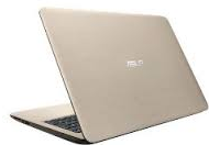 Asus Intel Core i7-6500U 15.6 Driver Download