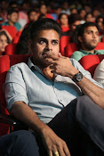 Pawan Kalyan at A Aa Audio launch-thumbnail-6