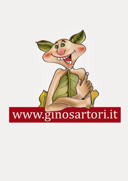 http://www.ginosartori.it/
