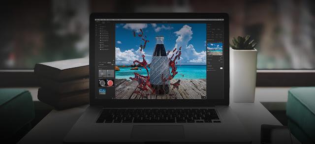 Project Felix nueva herramienta de Adobe para diseñadores gráficos