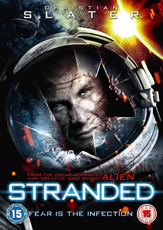 Stranded มิตินรกสยองจักรวาล [HD][พากย์ไทย]