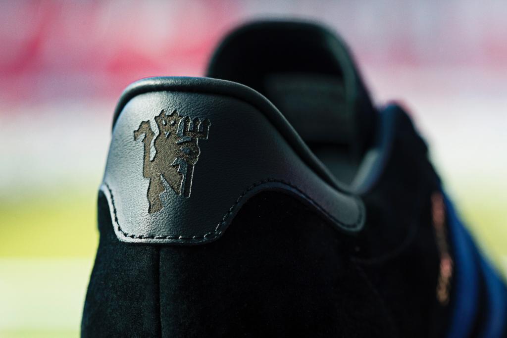 Limited Veröffentlicht Veröffentlicht Edition Edition Limited Adidas Adidas UVGqpSzM