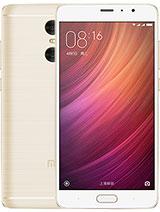 Kredit Xiaomi Redmi Pro - Promo Xiaomi Redmi Pro ini dapat di kredit dengan cara Cicil Xiaomi Redmi Pro Dengan Kartu Kredit atau Cicilan Xiaomi Redmi Pro Tanpa Kartu Kredit baik Kredit Xiaomi Redmi Pro dengan DP atau Kredit Xiaomi Redmi Pro Tanpa DP.