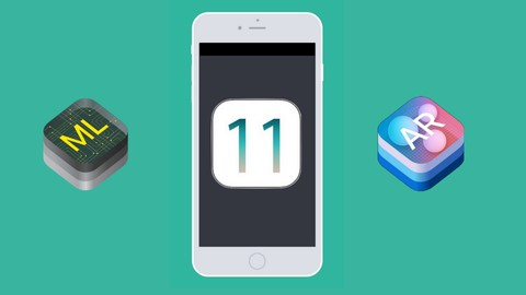 Practical iOS 11: What's New in iOS 11, Swift 4 and Xcode 9