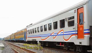 Jadwal Kereta Api Sritanjung Terbaru 2015