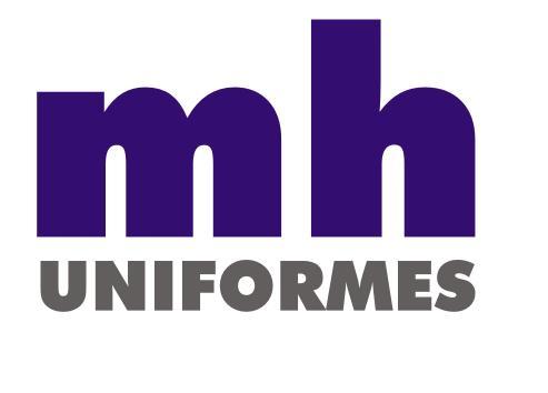 MH Uniformes  MH uniformes 05711cca4b975