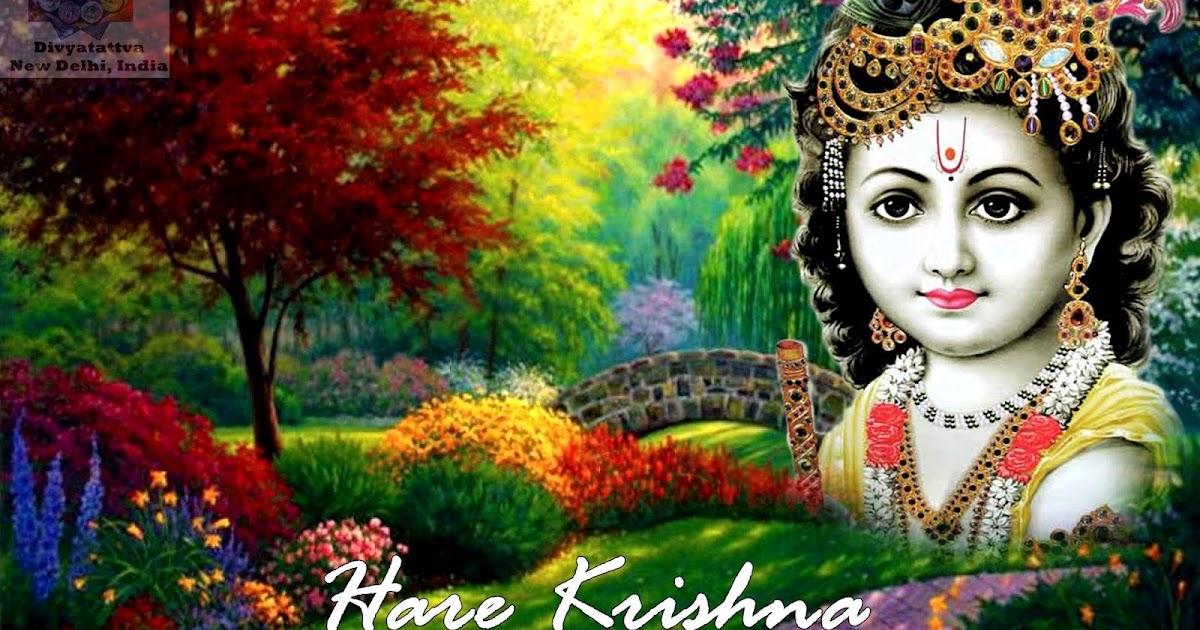 Divyatattva Astrology Free Horoscopes Psychic Tarot Yoga Tantra Occult Images Videos Baby Krishna Wallpaper Vrindavan Lord Krishna Childhood Images Download