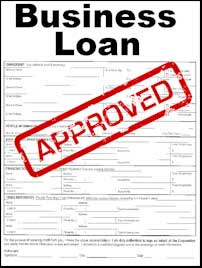 WHERE AND HOW TO GET FAST BUSINESS LOAN ~ Business Opportunities