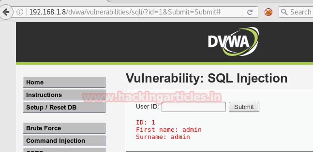 Stored XSS Exploitation in DVWA (Beginner Guide)