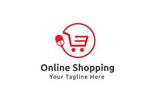 Aneka Tas dan jual beli online