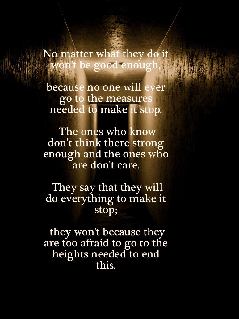 Suicide Quotes Inspirational: Inspirational Quotes Against Suicide. QuotesGram