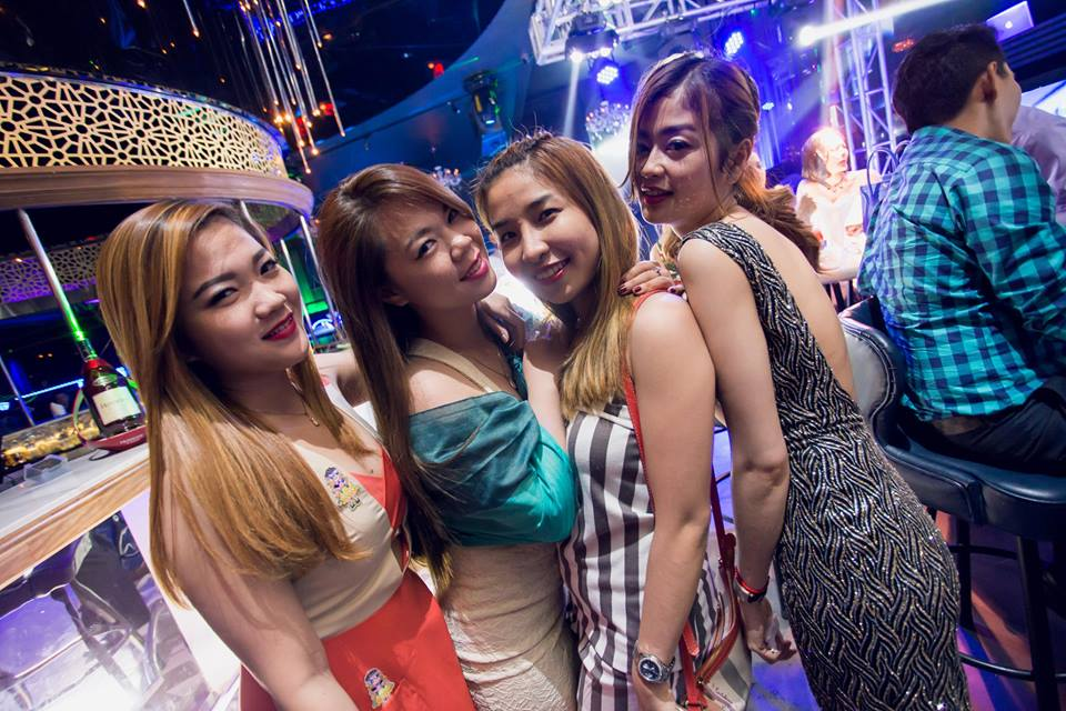 Adult Guide Phnom Penh