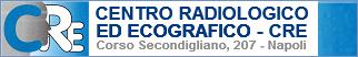 Centro Radiologico Napoli