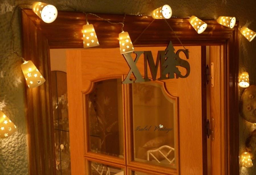 cartel-luces-navidad