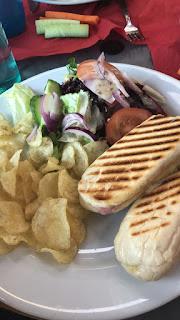 space2play food