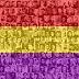 Carta abierta a Campofrío: la banalidad del jamón cocido