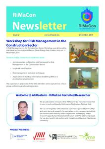 201412-newsletter