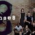 Sense8 deve terminar na terceira temporada