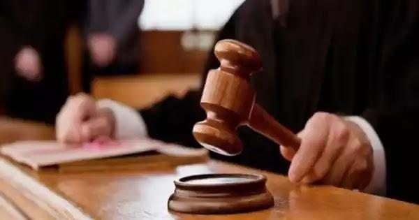 Γαλλία: Δικαστής ζήτησε την αποφυλάκιση μωρού 15 μηνών - Το είχαν φυλακίσει μαζί με τους γονείς του