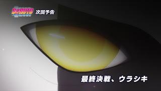 Boruto: Naruto Next Generations Episódio 135