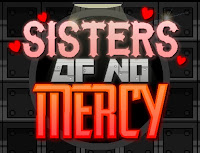 game sister of no mercy