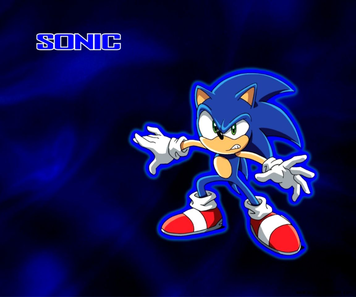 Super Sonic Sega Entertainment Wallpaper Wallpapers Quality