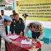 Lahan Aset Bea Cukai Dihibahkan Kepada Polres Subang