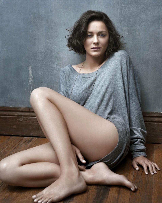 Feet Alena Vodonaeva naked (77 foto and video), Topless, Paparazzi, Instagram, legs 2017