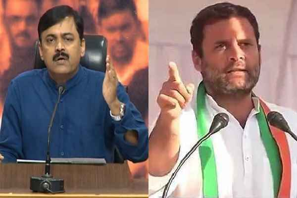 rahul-gandhi-is-a-100-times-liar-says-bjp-leader-gvl-narsinha-rao