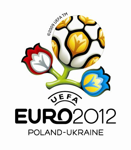 Uefa Euro Logo