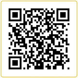 Panduan Buat Akun di Dobi Exchanger Dengan Email dan Nomor HP