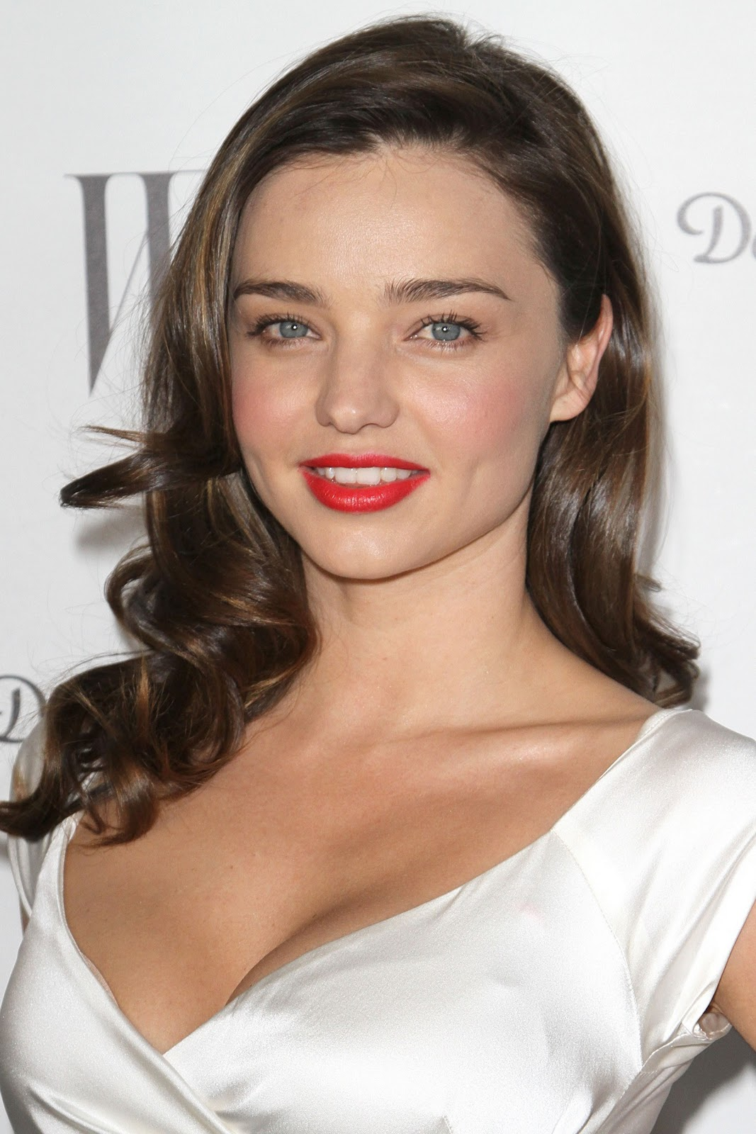 Miranda Kerr S Best Style Looks Ever: Kareena Kapoor Hot Pix: Miranda Kerr