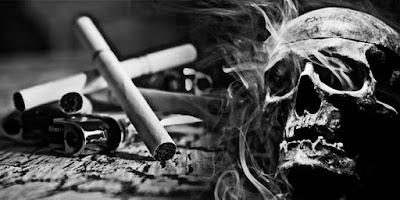 Produsen rokok menilai penaikan cukai idealnya setara inflasi