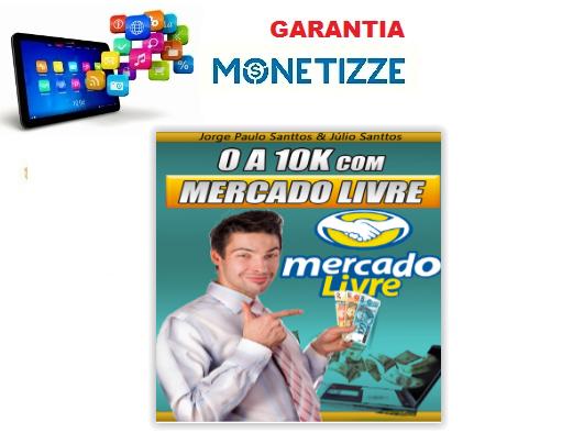 https://app.monetizze.com.br/r/ACY188698
