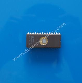 Jual IC EEPROM MBM2764-20 Terlengkap Murah Original
