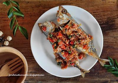 Resto Jambo Kupi, Menikmati Santapan Kuliner Nusantara Khas Aceh | Wisata Kuliner