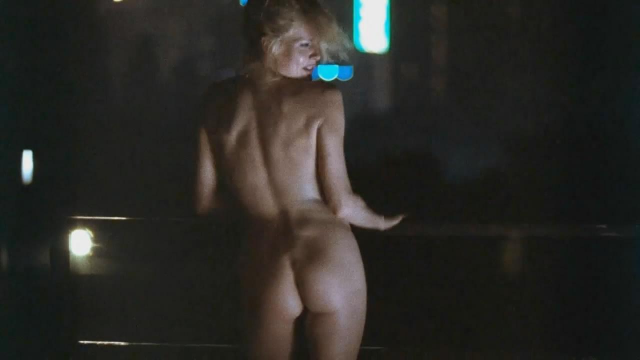 Kim basinger feet porn pics