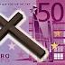 "El ""paraíso fiscal"" de la Iglesia Católica de España"