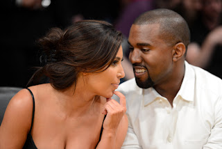 kim_kardasian_and_kanye_west.jpg