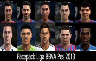 Facepack-liga-bbva-Pes2013