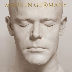 Rammstein: Made in Germany - DVD Full - Disc 2