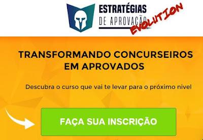 http://www.estrategiasdeaprovacao.com.br/?ref=R3407193T
