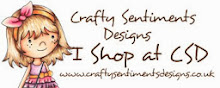 boutique Crafty sentiments